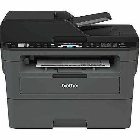 Fix: Brother-Drucker wird weiterhin offline geschaltet