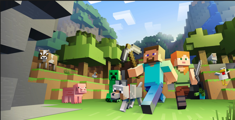 Fix: Sound funktioniert in Minecraft nicht