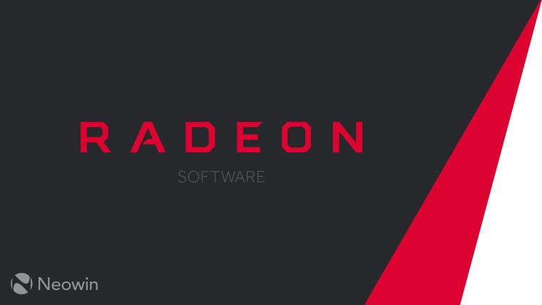 Fix: AMD Radeon-Einstellungen werden nicht geöffnet