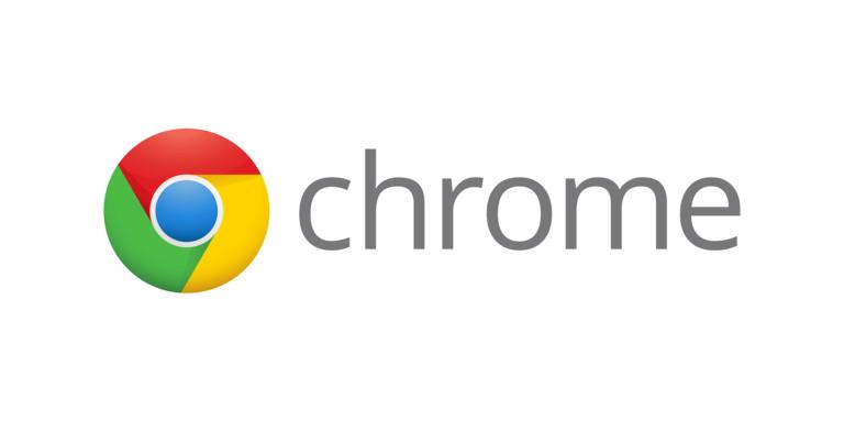 Fix: Chrome öffnet weiterhin neue Registerkarten