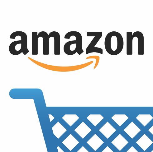 Fix: Amazon funktioniert nicht in Android / iOS
