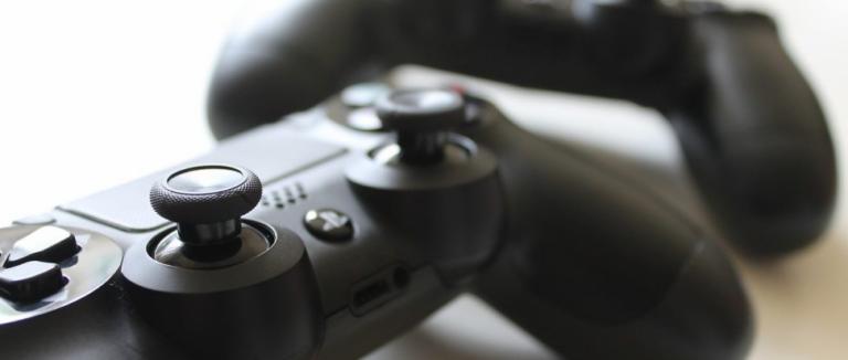 Fix: PS4 Controller wird nicht aufgeladen