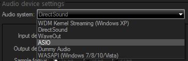 So beheben Sie häufig auftretende Probleme mit der Audioschnittstelle in Windows 10