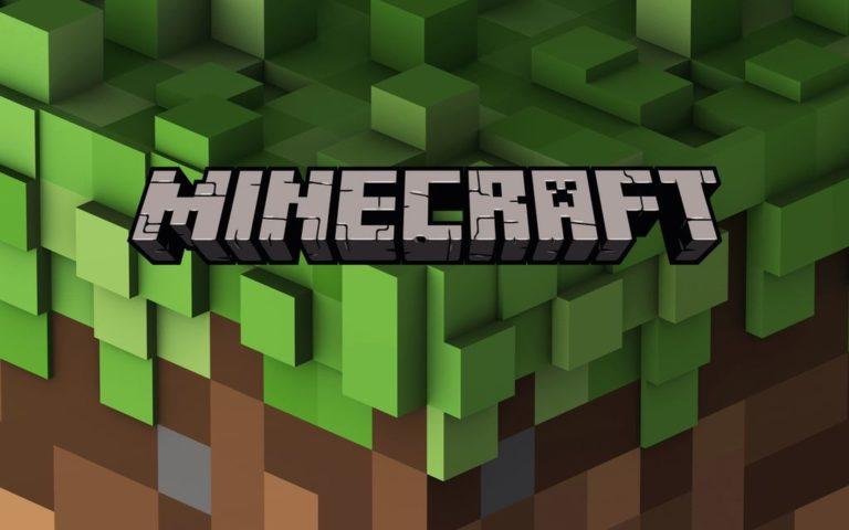 So weisen Sie Minecraft mehr RAM zu
