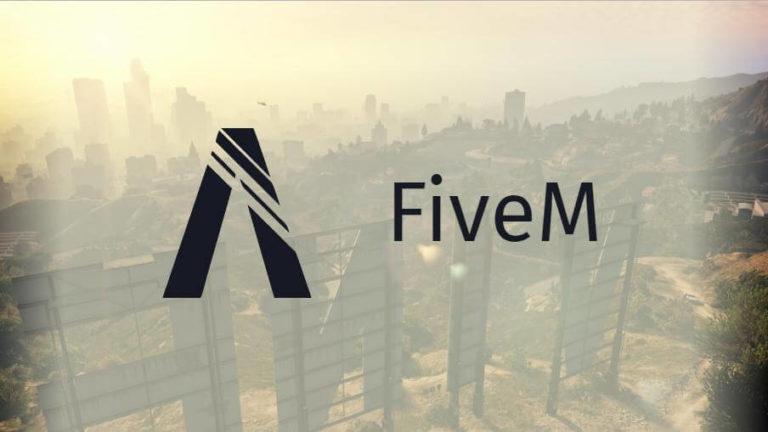 Fix: Fivem startet nicht – Appuals.com