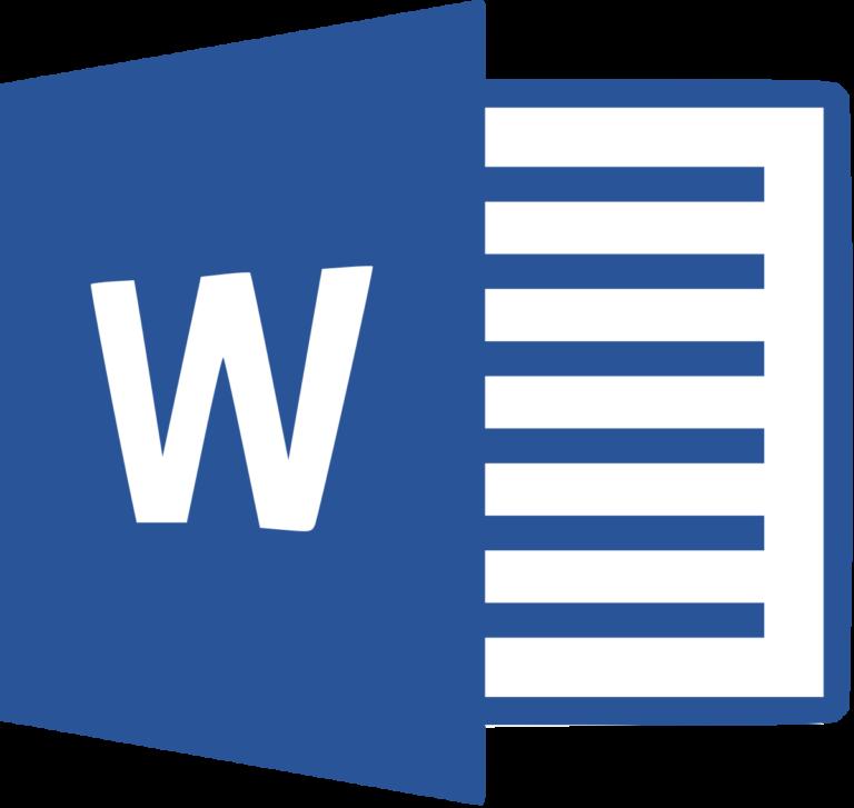 Fix: Microsoft Word 2016 oder 2013 wird unter Windows 10 nicht geöffnet