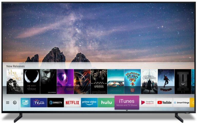 Fix: Samsung TV stellt keine Verbindung zu Wifi her