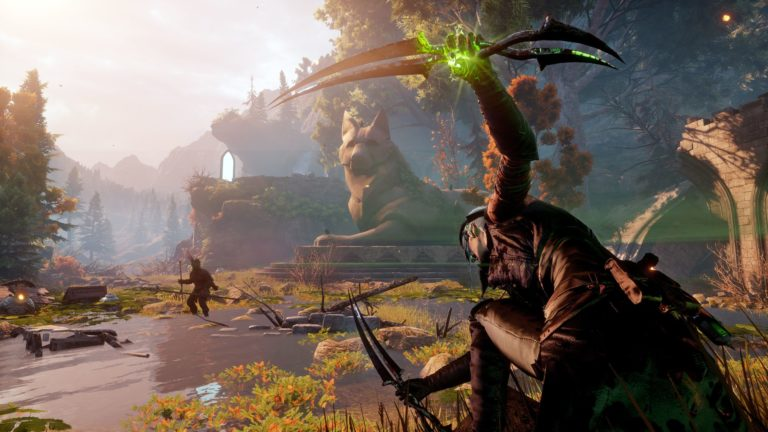 Fix: Dragon Age Inquisition wird unter Windows 10 nicht gestartet