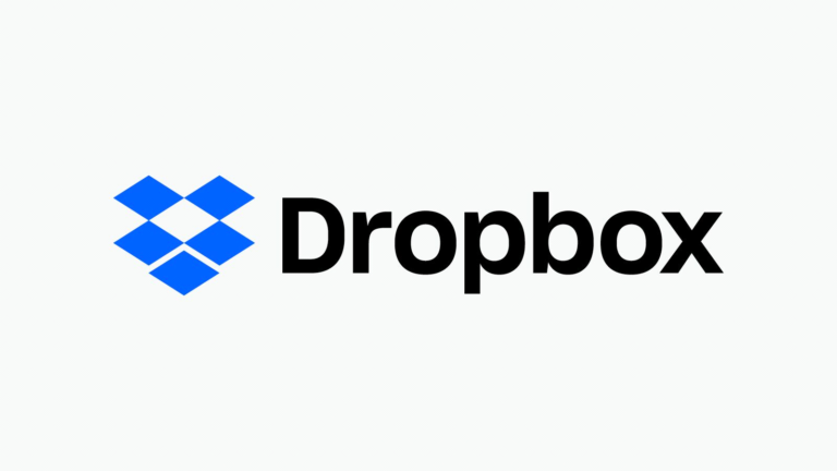 Fix: Dropbox wird unter Windows 10 nicht synchronisiert