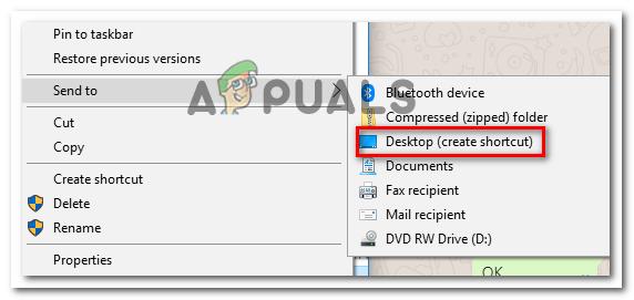 Fix: In einigen Browsern können keine Textfelder eingegeben werden