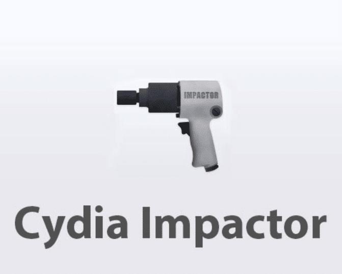 Fix: Cydia Impactor funktioniert nicht