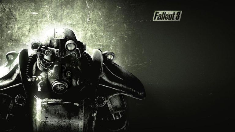 Fix: Fallout 3 wird unter Windows 10 nicht gestartet