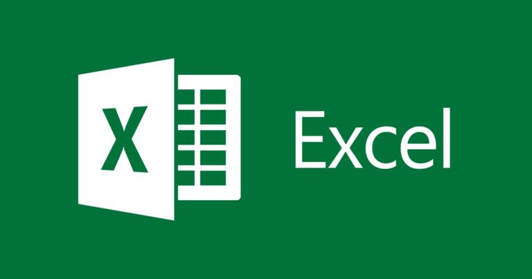 Fix: Excel-Formeln werden nicht aktualisiert