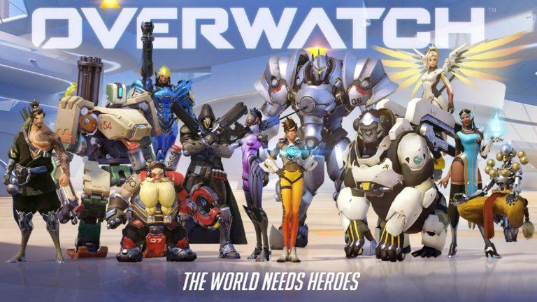 Fix: Overwatch-Spiel läuft, wird aber nicht gestartet