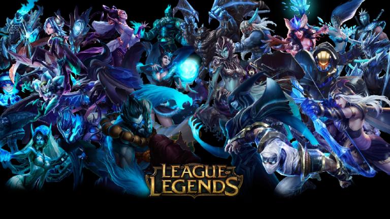Fix: League of Legends wird nicht geöffnet