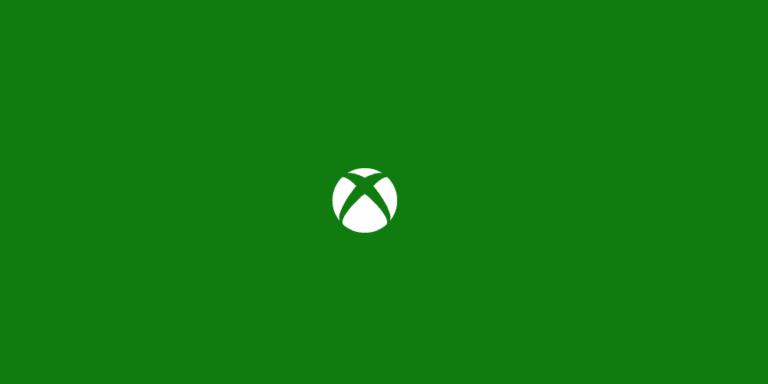 So entfernen Sie die Xbox App in Windows 10