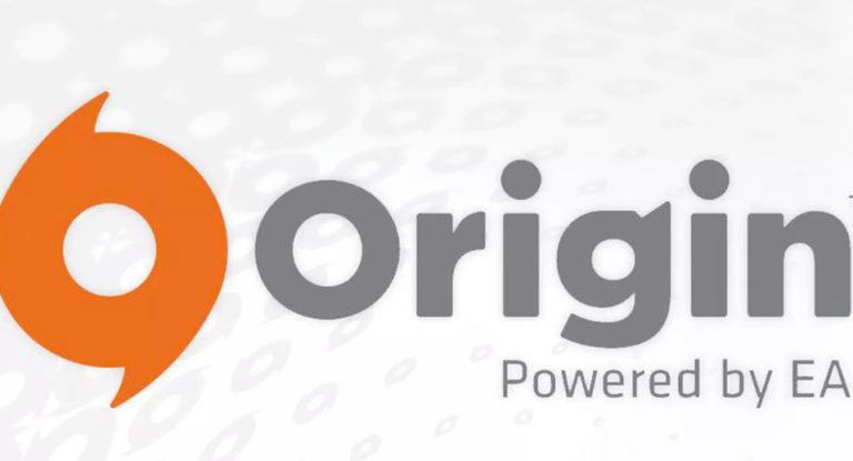 Fix: Origin wird nach dem Start nicht geöffnet oder reagiert nicht