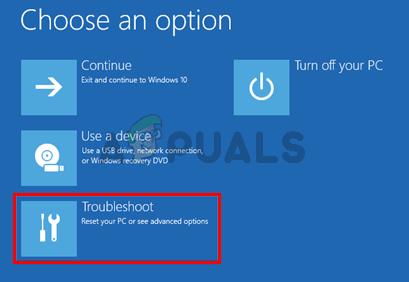 So beheben Sie Windows 10-Pin-Probleme beim Anmelden