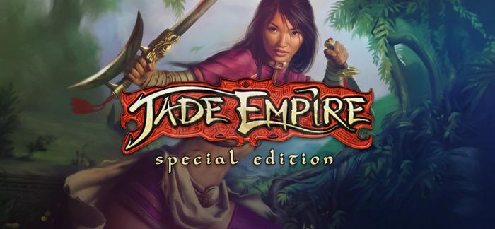 Fix: Jade Empire konnte Steam nicht finden
