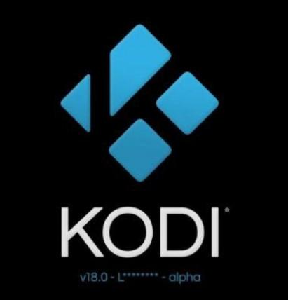 Fix: Kodi No Sound unter Windows 7, 8 und 10