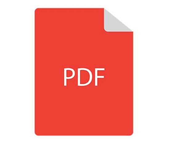 So beheben Sie Probleme beim Drucken von PDF-Dateien