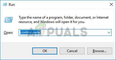 So beheben Sie Medientasten, die unter Windows 10 nicht funktionieren