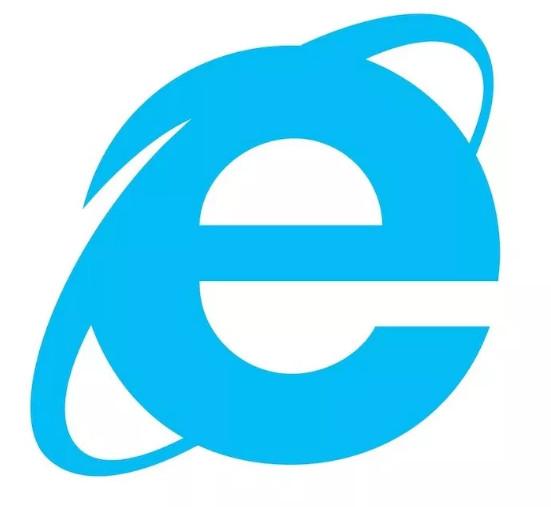 So bringen Sie den Internet Explorer unter Windows 10 zurück