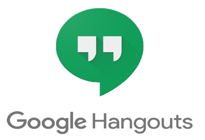 So beheben Sie, dass das Google Hangouts-Mikrofon nicht funktioniert