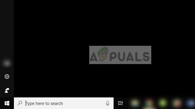 Fix: Windows 10 Suche kann nicht eingegeben werden