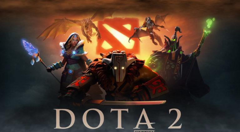 Fix: Spiele werden auf den Desktop minimiert