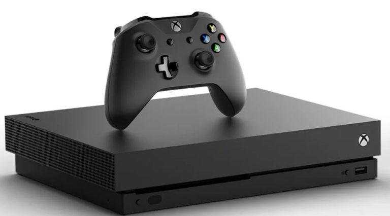 Warum schaltet sich meine Xbox ONE von selbst weiter ein?