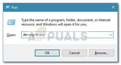 So überprüfen Sie, ob Ihr PC Bluetooth unter Windows 10 unterstützt