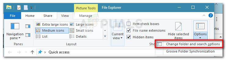 Fix: Windows 10-Maus-Doppelklicks auf einen Klick