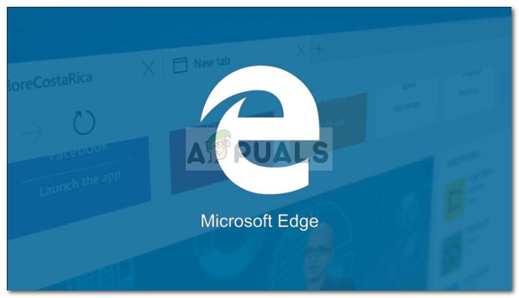 So deinstallieren Sie Microsoft Edge