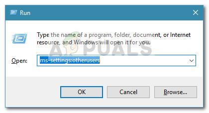 So schließen Sie ein Microsoft-Konto dauerhaft und löschen verwandte Daten