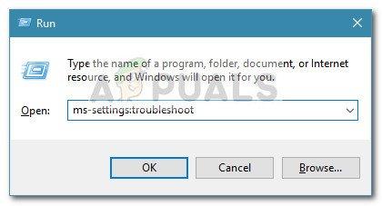 Fix: DisplayLink Windows 10 funktioniert nicht