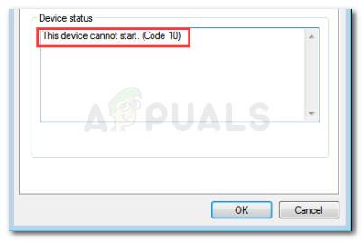 So lösen Sie den unter Windows nicht erkannten Wii U-USB-GCN-Adapter auf