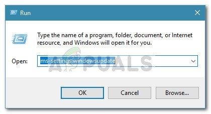 Fix: Die ASUS-Kamera steht in Windows 10 auf dem Kopf