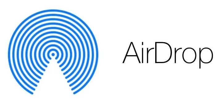 Fix: AirDrop funktioniert nicht – Appuals.com