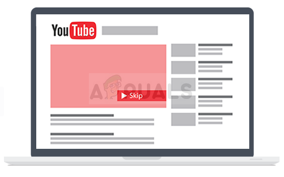 Fix: Adblock funktioniert nicht mehr auf YouTube