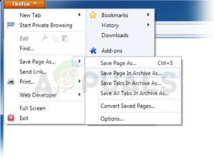 Fix: Eine Webseite verlangsamt Ihren Browser