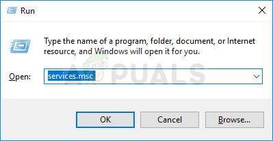 Fix: Windows Resource Protection konnte den Reparaturdienst nicht starten