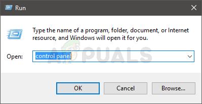 Fix: Computer schaltet sich von selbst ein