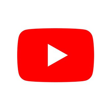 Fix: YouTube-Videos werden unter Windows 7, 8 oder 10 nicht abgespielt