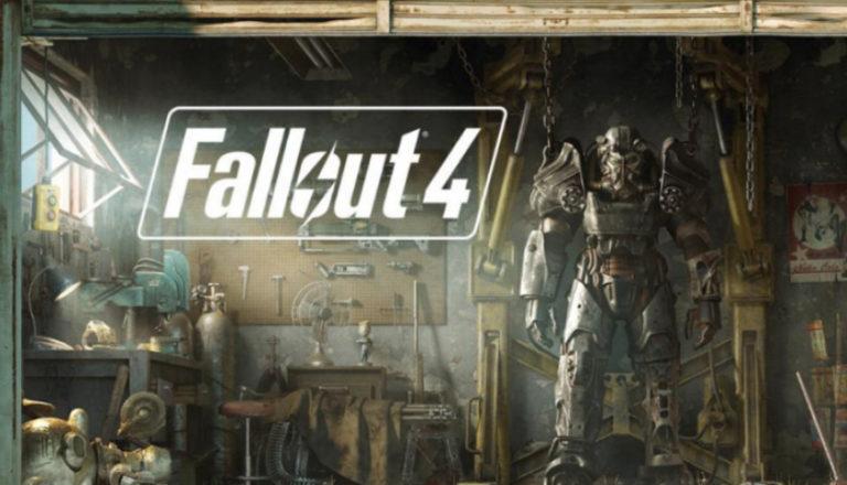 Fix: Fallout 4 startet nicht