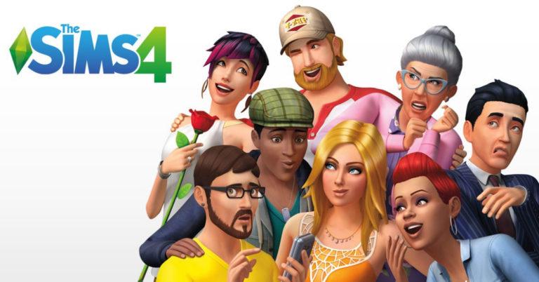 Fix: Sims 4 wird nicht geöffnet