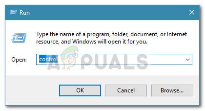 Fix: Dell Touchpad funktioniert nicht