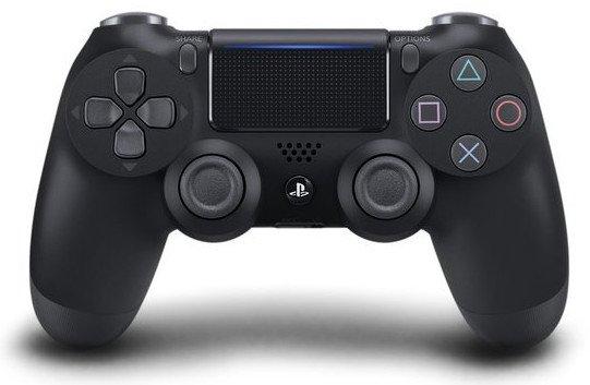 Fix: PS4-Controller verbindet nicht