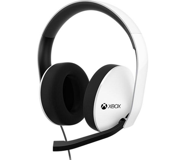 Fix: Xbox One Mic funktioniert nicht
