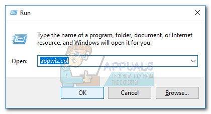 So beheben Sie Links, die in Outlook 2016 und früheren Versionen nicht geöffnet werden